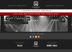 muzparad.tv