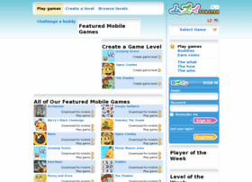 muzui.com