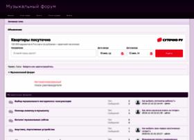 muzvidon.ru