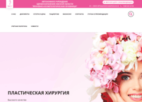 muzvkl.ru