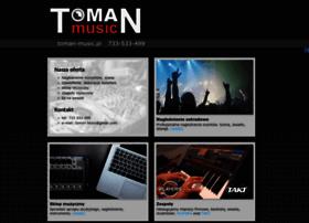 muzyczka.com