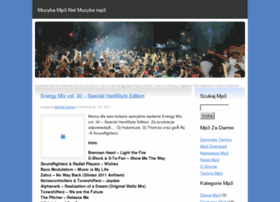 Mp3 za darmo websites and posts on mp3 za darmo