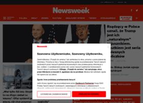 muzyka.newsweek.pl