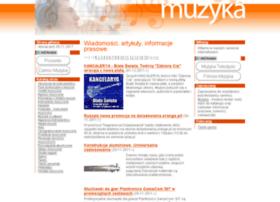 muzyka.webwweb.pl