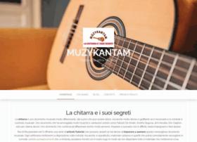 muzykantam.net