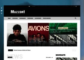 muzzart.fr