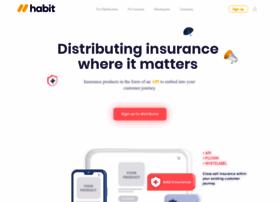muzzley.com