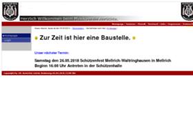 mv-anroechte.de