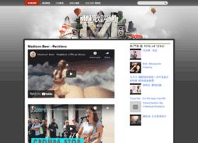mv-com-tw.blogspot.com