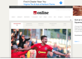mv-online.de