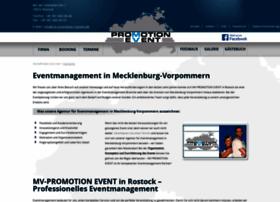 mv-promotion-rostock.de