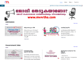 mvartha.com