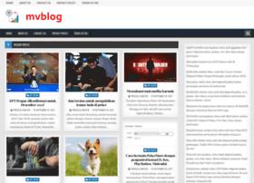 mvblog.org
