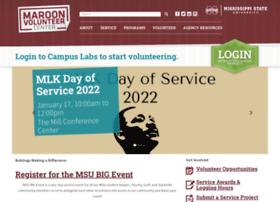 mvc.msstate.edu