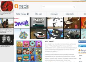 mvc.nedir.com