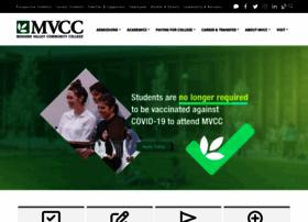 mvcc.edu
