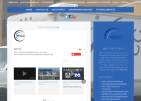 mvcc.net