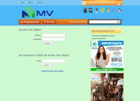 mvdigital.net