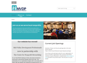 mvdp-or.wildapricot.org