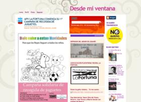 mventana.blogspot.com