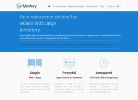 mventory.com