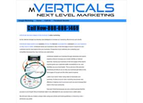 mverticals.com