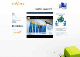 mverx.com