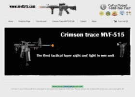 mvf515.com