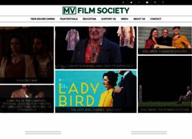 mvfilmsociety.com