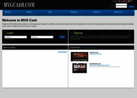 mvgcash.com