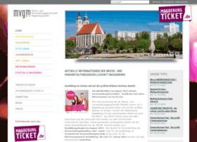 mvgm-online.de
