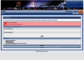 mvgroup.org