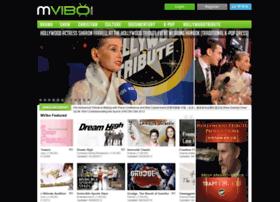 mvibo.com