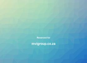 mvigroup.co.za