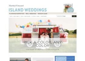 mvislandweddings.com