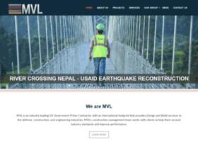 mvl-group.com
