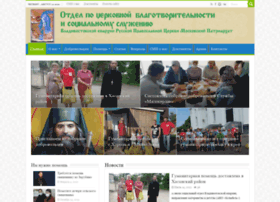 mvlad.ru