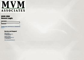 mvm2.workxpress.com