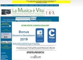 mvmusica.com
