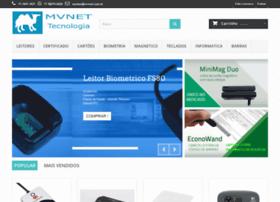 mvnet.com.br