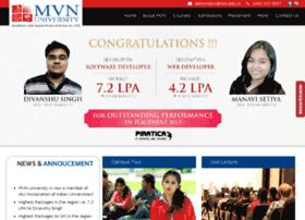 mvngs.com