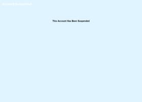 mvoktoberfest.com
