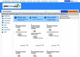 mvol.com.au