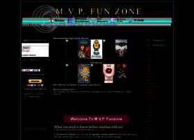 mvp-funzone.blogspot.co.uk