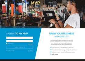 mvp.directv.com