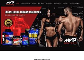 mvpbiotech.com