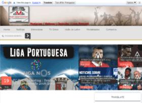 mvpdesportiva.blogspot.pt