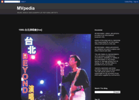 mvpediation.blogspot.com