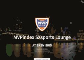 mvpindexatsxsports.splashthat.com