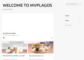 mvplagos.blogspot.ca